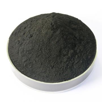 Round Ball Granular Vermicompost Organic Fertilizer Granulator