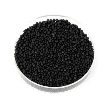 China New Type Vermicompost Bio Organic Fertilizer Granules Making Machine