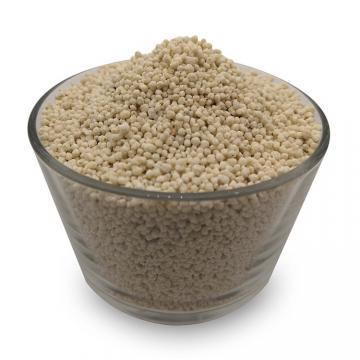 Fish Extract Fertilizer Fish Protein Fertilizer