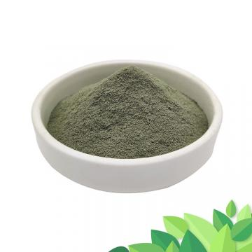 95% Amino Acid From High Quality Fish Protein Powder Organic Fertilizer