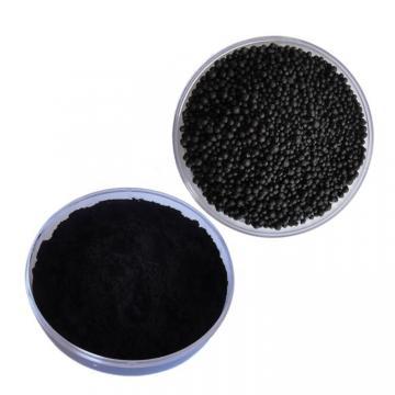 China Supplior of Fish Protein Liquid Fertilizer