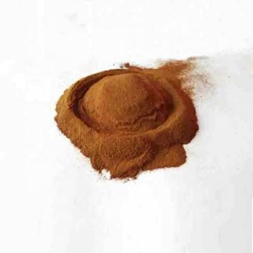 Enzyme Fish Meal Protein Hydrolysate Powder Fertilizer