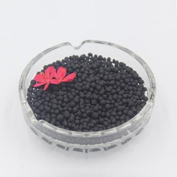 Humic Amino Acid with NPK Shiny Ball2-4mm