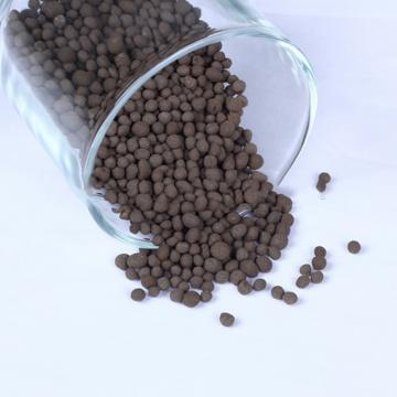 High-Efficiency Water Soluble NPK Granular for Crops