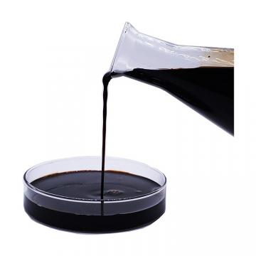 Nutrient Liquid for Organic Agriculture Trace Element Fertilizer Amino Acid