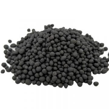 Wood Based Activated Carbon Granule Used for Fish Tank Color Removal