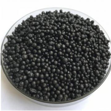 Bio Granular Fertilizer Amino Acid Granular