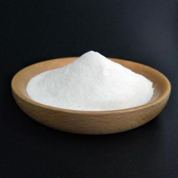 Benzyl Quaternary Alkyl Dimethyl Benzyl Ammonium Chloride Price