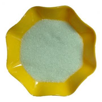 Ferrous Sulfate (Mono&Hepta) Feso4