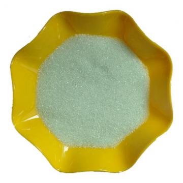 Most Competitive of Magnesium Sulphate Heptahydrate