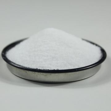 Ammonium Chloride Tech Grade 25kg Bag
