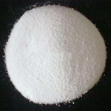 High Quality Dextrose Anhydrous 25kg Kraft Paper Bag CAS No.: 50-99-7