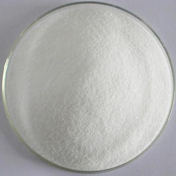 Woven Bag 25kg Packaging of Agricultural Grade Ammonium Chloride for Fertilizer