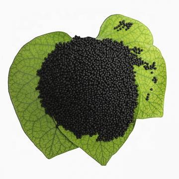 Cheap Price China Factory Direct Sale Soil Conditioner Granular Organic Fertilizer