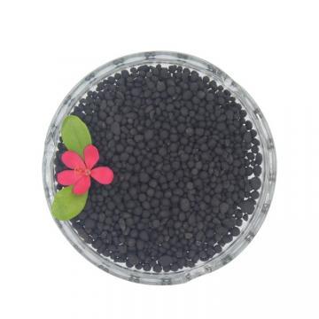 China Seaweed Organic Liquid Fertilizer
