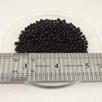 Soil Conditioner Humic Acid Amino Acid Plus NPK Organic Granular Fertilizer
