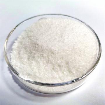 Cetyl Trimethyl Ammonium Chloride 112-02-7