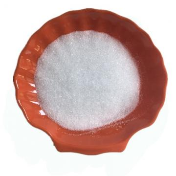 Factory of Ammonium Sulphate/Sulfate Industrial Tech Grade Price 7783-20-2