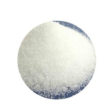 CAS: 7783-20-2 Industrial Grade Ammonium Sulphate
