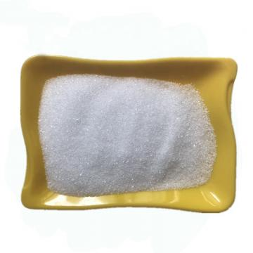 Industrial Grade Ammonium Sulphate with 50kg/Bag