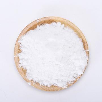 Crystal Sulphate Nitrogen 21% Caprolactam Grade Ammonium Sulphate Compound Fertilzier