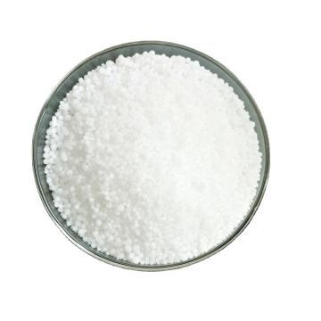 Low Biuret Prilled Urea 46%
