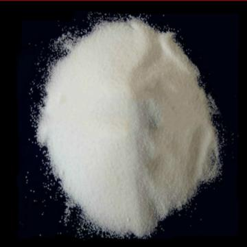 Direct Manufacturer White Powder Ammonium Chloride Nh4cl