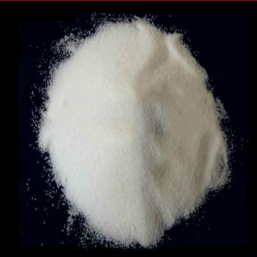 Factory Price Supply Industry Ammonium Chloride 99.5%, Ammonium Chloride Tech Grade