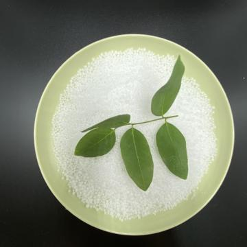 Ammonium Sulphate Green Granular 20.5%