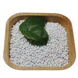 Agriculture Manure Humic Acid Organic NPK Fertilizer Price