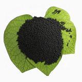 Organic NPK Water Soluble Fertilizer with Reasonable-Price (20-20-20+TE)