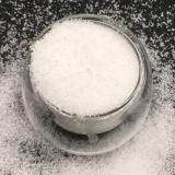 Ammonium Sulfate Caprolactam Grade & Steel Grade