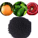 China Factory with Organic Fertilizer Particles (organic matter>=60%)