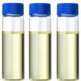 Cosmetic Grade Ctac Cationic Surfactant Cetyl Trimethyl Ammonium Chloride