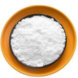Calcium-Amino Acid Chelation (feed additive& fertilizer grade)